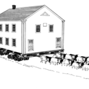 Orleans County Historical Society