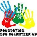 ECO VOLUNTEER UP