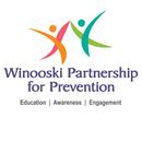 Winooski Partnership for Prevention