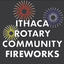 Ithaca Community Fireworks