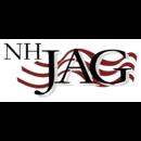 New Hampshire Jobs for America's Graduates (NH JAG)