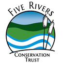 Five Rivers Conservation Trust