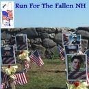 Run For The Fallen New Hampshire