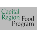 Capital Region Food Program