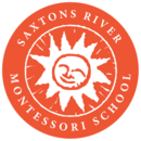 Saxtons River Montessori School