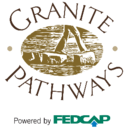 Granite Pathways Clubhouses