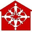 Addison County Parent Child Center