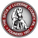 SPCA of Luzerne County