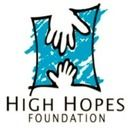 High Hopes Foundation of NH