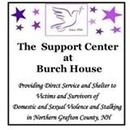 The Support Center at Burch House