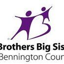 Big Brothers Big Sisters of Bennington County