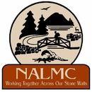 Northwood Area Land Management Collaborative (NALMC)