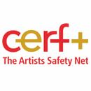 CERF+
