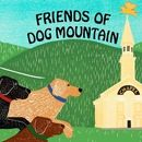 Friends of Dog Mountain