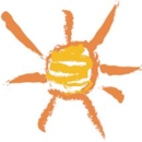 Orange County Parent Child Center