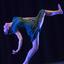 Southern Vermont Dance Festival