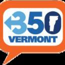350Vermont