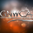 Great North Woods Committee for the Arts