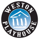 Weston Playhouse Theatre Company