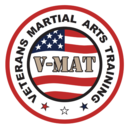 Veterans Martial Arts Training