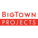 BigTown Projects