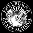 Shelburne Craft School