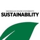 MSU Sustainability