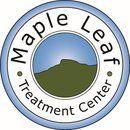 Maple Leaf Treatment Center