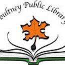Poultney Public Library