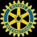 Charitable Fund of the Rotary Club of Colchester Milton Inc
