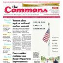 Vermont Independent Media