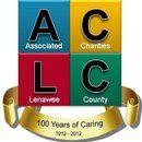 Associated Charities