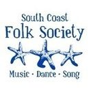 South Coast Folk Society