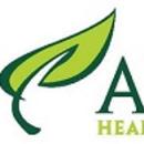 Aurora Health & Rehabilitation