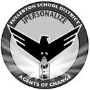 iPersonalize - Fullerton School District