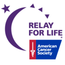 Relay for Life of Clay County