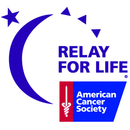 Relay for Life of Winston County