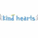 The Scott R. Riley Memorial Fund dba Kind Hearts