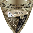 Victorious Living Family Empowerment Center, Inc