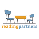 Reading Partners Silicon Valley
