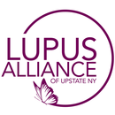 Lupus Alliance of Upstate New York