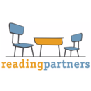 Reading Partners Los Angeles