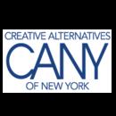 Creative Alternatives of New York (CANY)