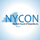 New York Council of Nonprofits