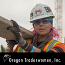 Oregon Tradeswomen, Inc.