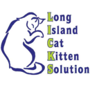 Long Island Cat Kitten Solution, Inc