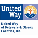 United Way of Delaware and Otsego Counties