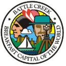 Battle Creek Festivals
