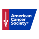 American Cancer Society (Bucket List Bash)