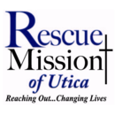 Rescue Mission of Utica